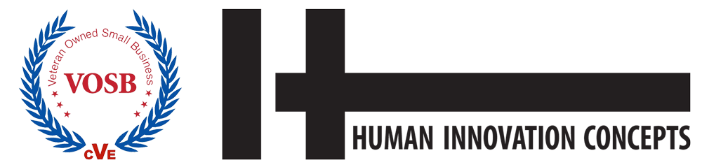 Human Innovation Concepts